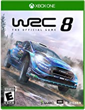 Best wrc xbox one Reviews