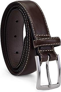 Steve Madden boys Belt for Kids Belt