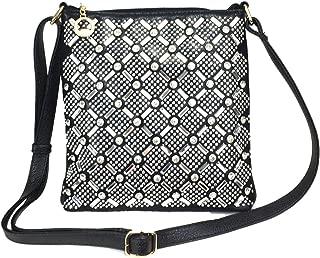 Best bling crossbody purse Reviews