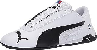 PUMA BMW MMS R-CAT unisex-adult Sneaker