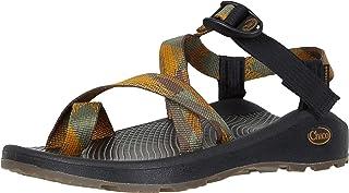Chaco Men's Zcloud Sandal