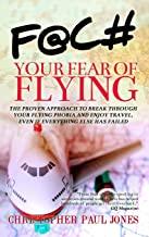 Face Your Fear of Flying
