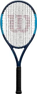 Wilson Ultra Team Tennis Racket