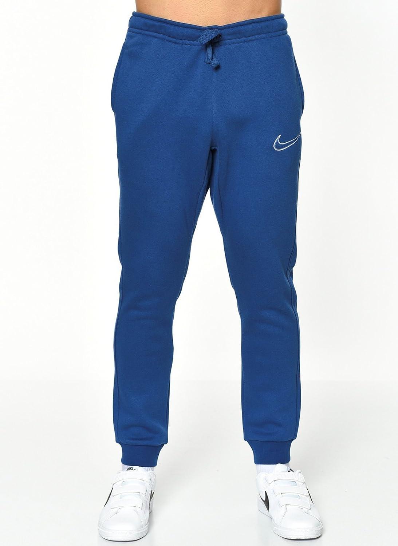 Nike M NSW Jogger FLC Gx Swsh+ - Hose Herren, Farbe
