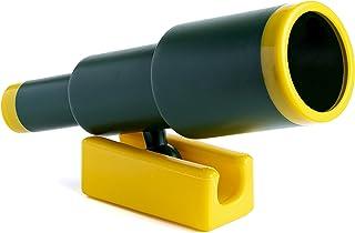 لوازم جانبی سنجاب محصولات دوربین دوچشمی Jumbo Green Swingset لوازم جانبی