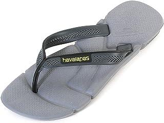 Havaianas Power Men's Flip Flops