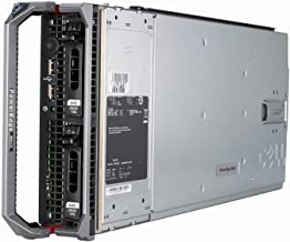 Dell Poweredge m600 Blade Server 2xQuad-Core E5450 Xeon 3.0GHz + 32GB Ram + 2x250GB SAS HDD