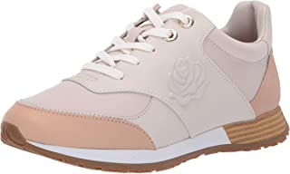 Taryn Rose Womens TR0724 Claire