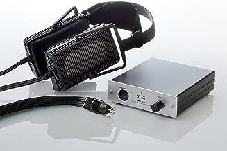 stax audio