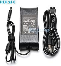 dell d630 power supply