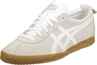 Onitsuka Tiger - Mexico Delegation, Sneaker Unisex – Adulto