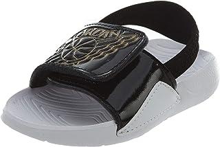 0da049f40 Amazon.com  jordan sandals