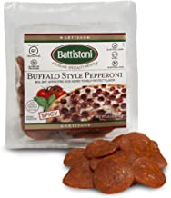 Best cup and char pepperoni Reviews