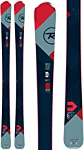 Rossignol Men's Experience 88 HD: All Mountain Skis