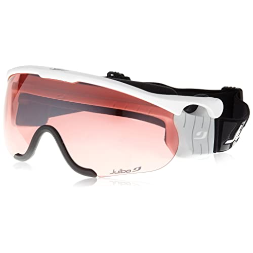 af5fdd003fb2 Julbo Nordic SNIPER Ski Goggle with Interchangeable Screen