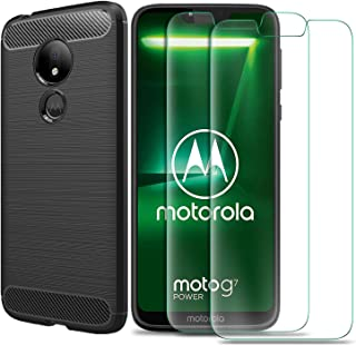new product b8349 19c75 Amazon.co.uk: Motorola - Cases & Covers / Accessories: Electronics ...