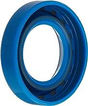 Fel-Pro ES 72701 Spark Plug Tube Seal Set
