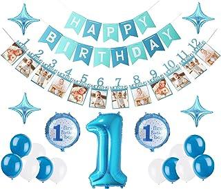 Suchergebnis Auf Amazon De Für Geburtstagsdeko 1 Geburtstag Spielzeug