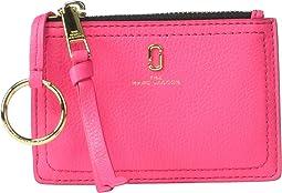 Pink Opulence