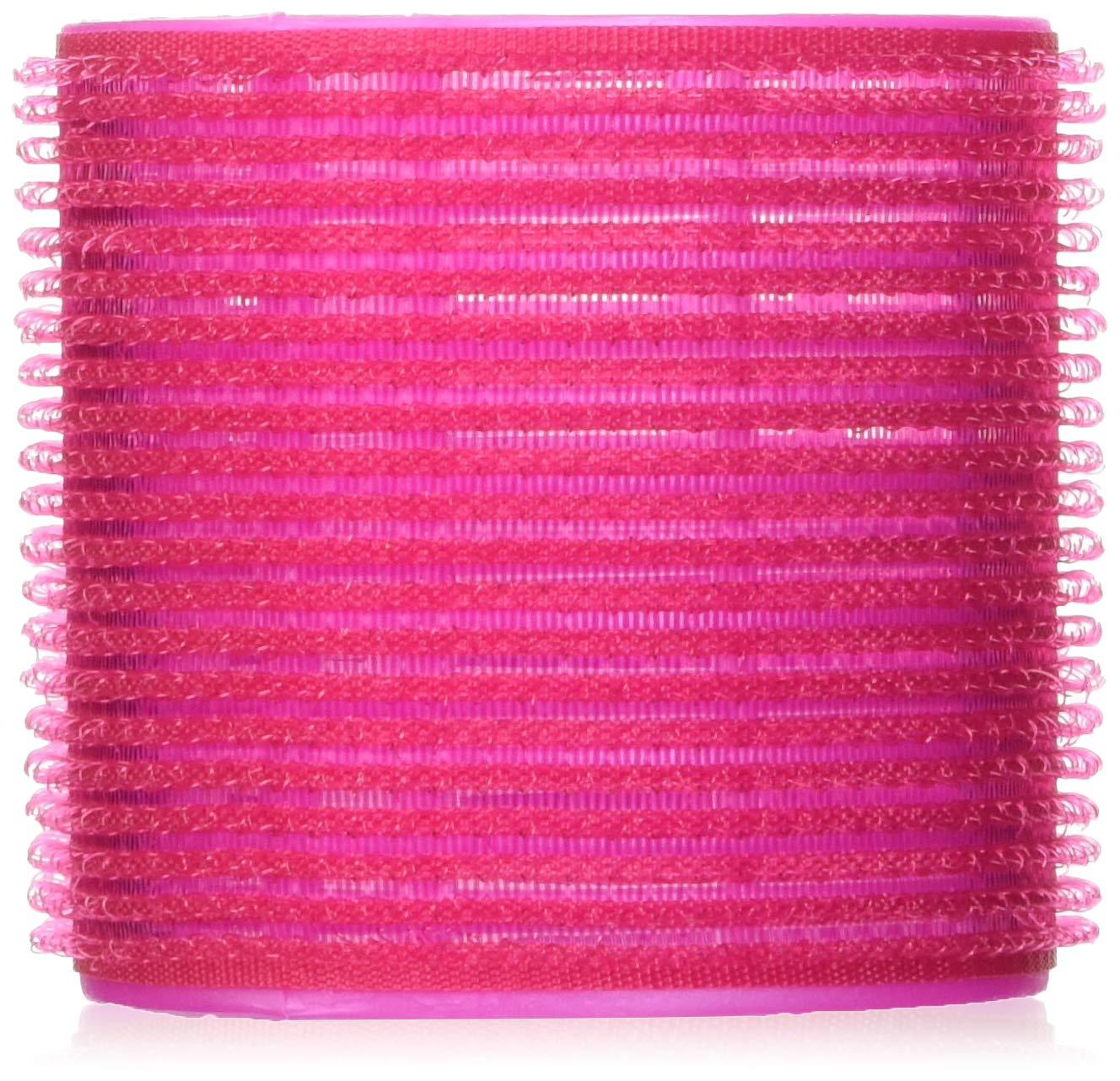 Conair Mega Self Holding Rollers discount Count Nippon regular agency 9 Pink