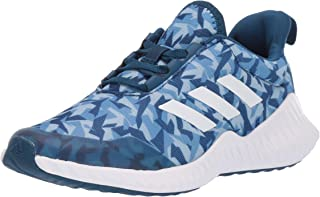 adidas Originals Kids' Fortarun Ac Running Shoe