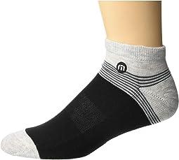 Hong Kong Ankle Socks