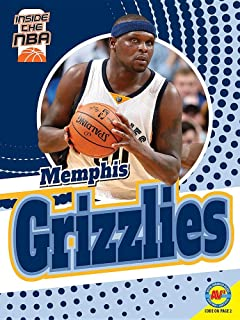 Memphis Grizzlies (Inside the NBA)
