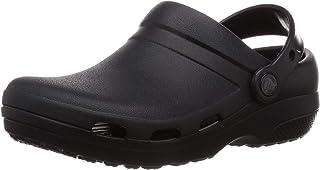 Crocs Specialist Ii Vent Clog, Unisex