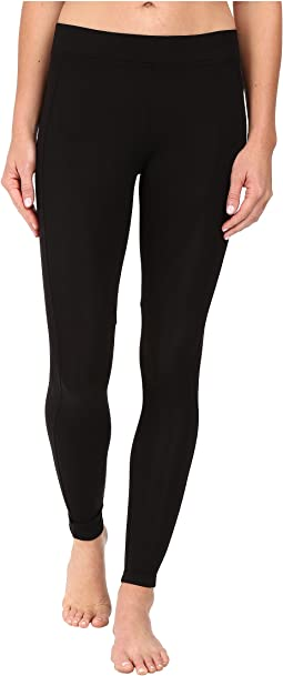Watts Paneled Leggings