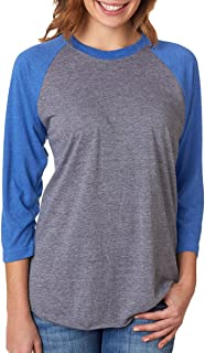 Best activewear clothing online Reviews