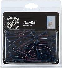 Team Effort NHL Tee Pack