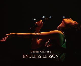 ENDLESS LESSON [DVD]
