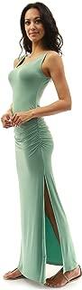 Best mint green dress sandals Reviews