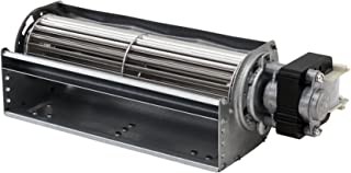 Pleasant Hearth GFB100 Vent-Free Fireplace Blower