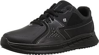 Best skechers black work shoes Reviews