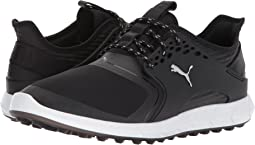 PUMA Golf - Ignite Power Sport