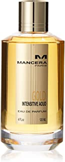 Gold Intensive Aoud by Mancera Unisex