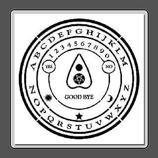 Best round ouija board Reviews