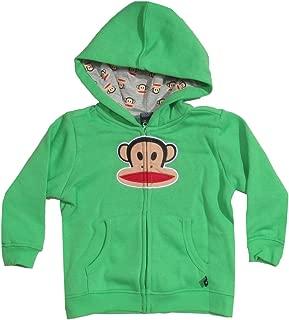 frank ocean merch hoodie