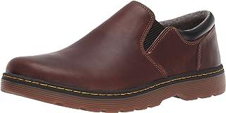 Dr. Martens TIPTON SLIP ON Men Loafer