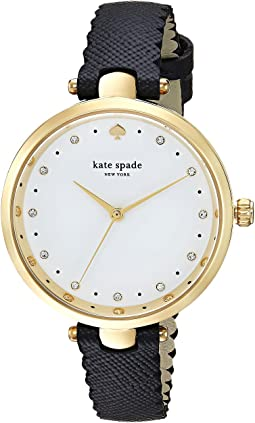 Kate Spade New York - Holland - KSW1356