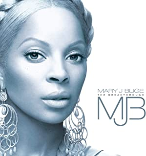 Best mary j blige take me as i am Reviews