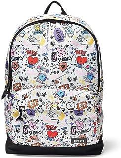 XHHWZB Backpack Bag School Bag Cartoon Bag