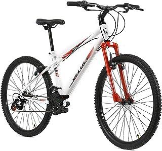 VELOCI Bicicleta Naukas, Rodado 26