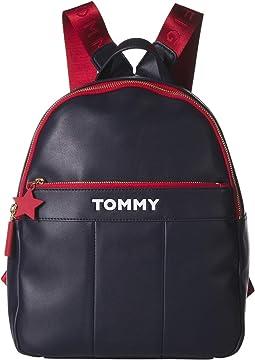Tommy Navy