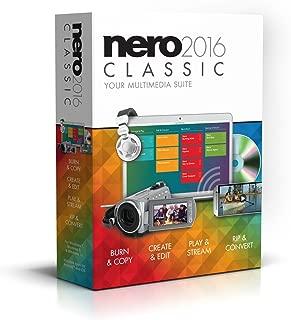 nero 9 free version