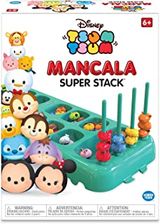 Best tsum tsum with mouth Reviews