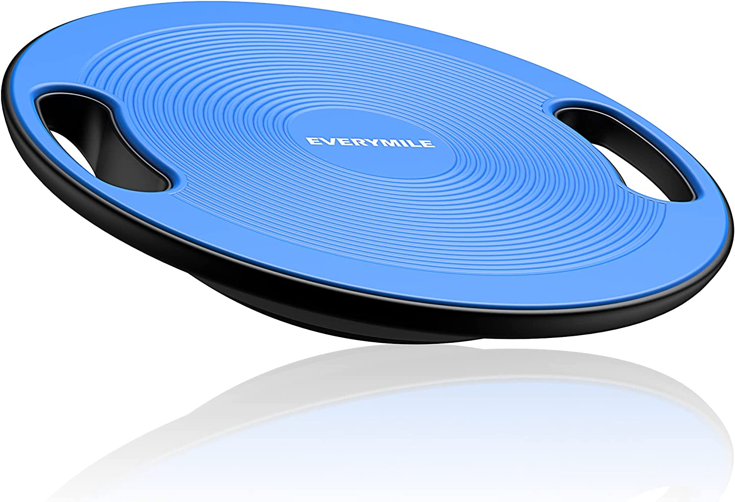 EVERYMILE Wobble Limited Los Angeles Mall price sale Balance Board Train Stability Exercise