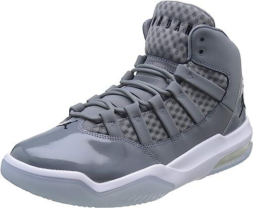 Amazon.com | Nike Men's Basketball Shoes | Team Sports