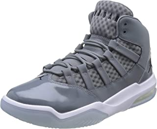 Amazon.es: 49.5 - Baloncesto / Aire libre y deporte: Zapatos y ...